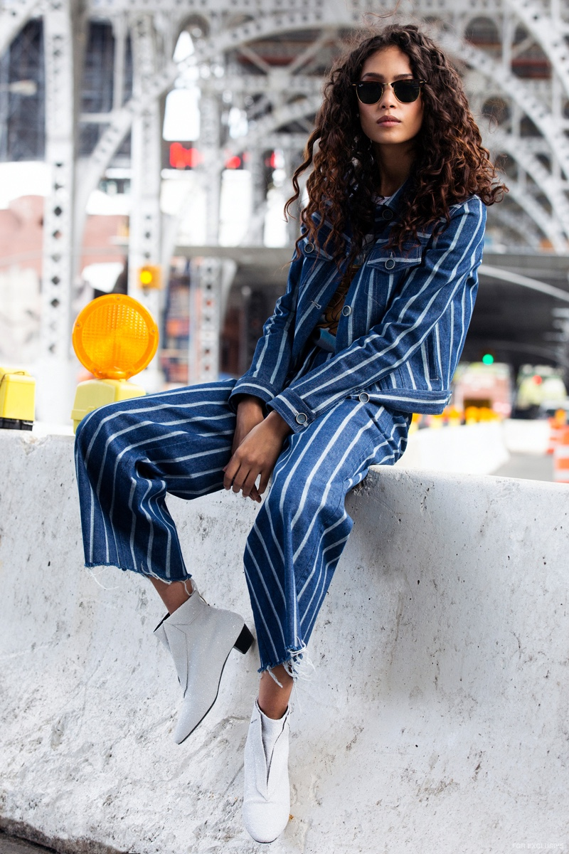 Fashion Gone Rogue x Alexis Gamblin.jpg