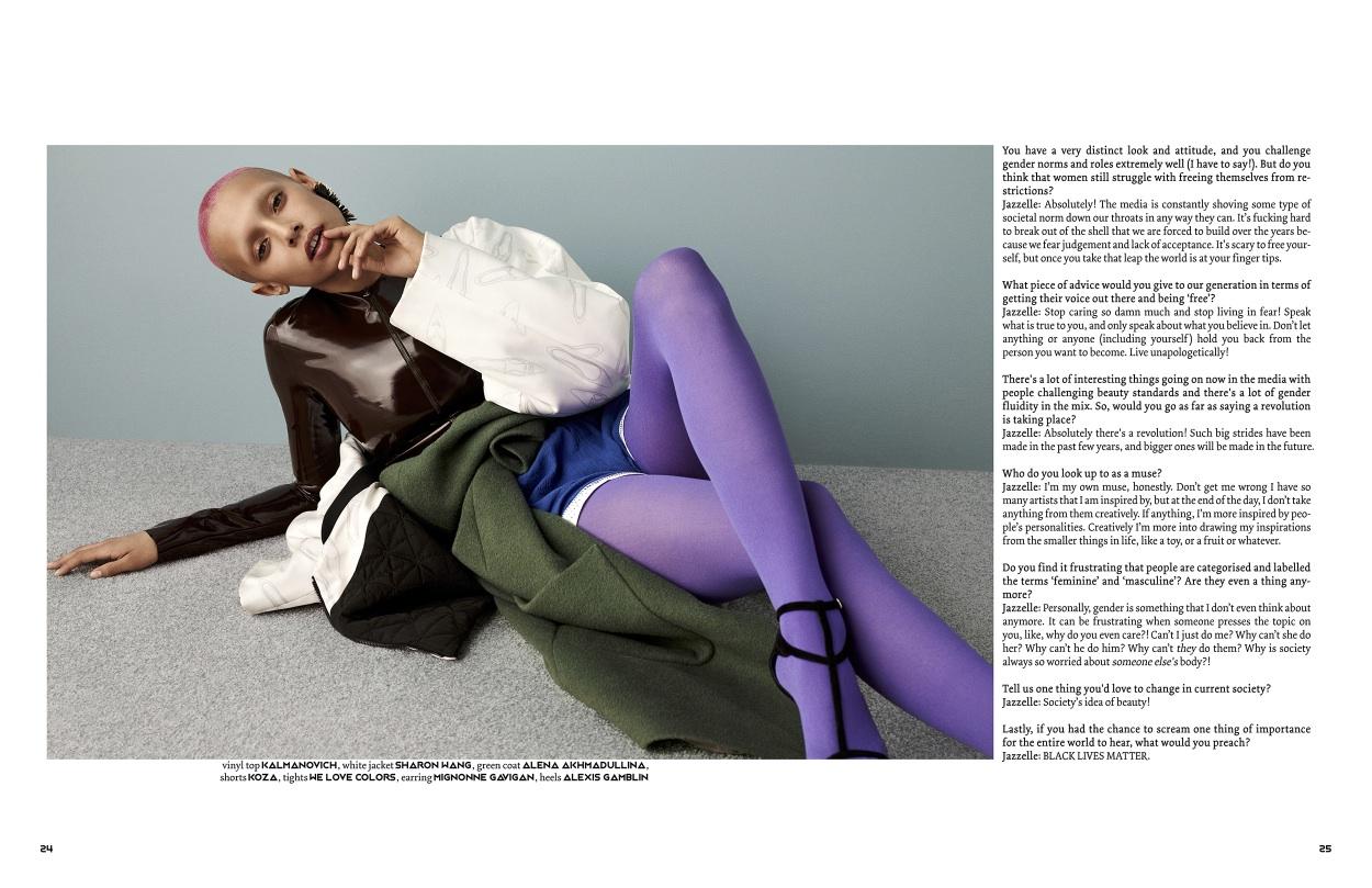 PIBE Magazine x Alexis Gamblin (1).jpg