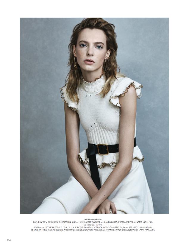 Harper's Bazaar Khazakstan x Joanna Laura Constantine (2).png