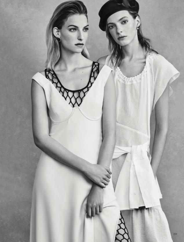 Harper's Bazaar Khazakstan x Joanna Laura Constantine (3).png