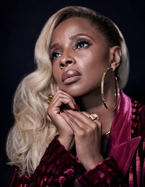Mary J Blige x Joaanna Laura Constantine (2).jpg
