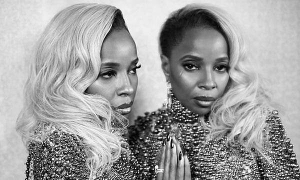 Mary J Blige x Starrs London (1).jpg