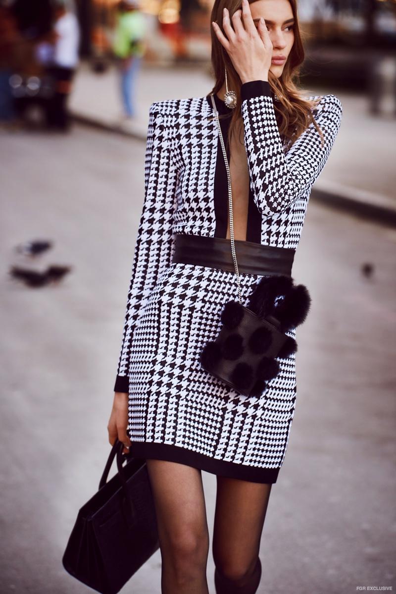 Fashion Gone Rogue x ELA (1).jpg