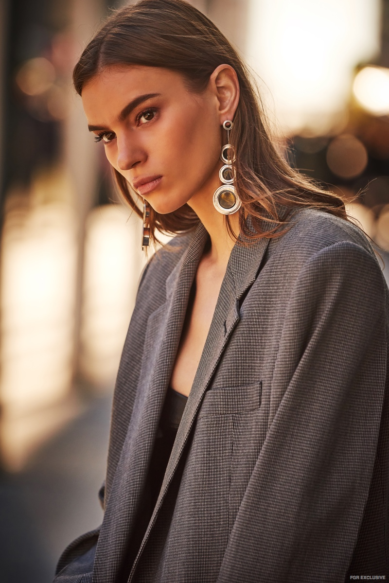Fashion Gone Rogue x Joanna Laura Constantine (2).jpg