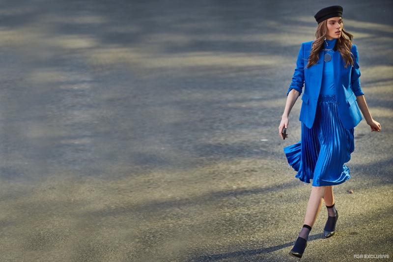 Fashion Gone Rogue x Joanna Laura Constantine (3).jpg
