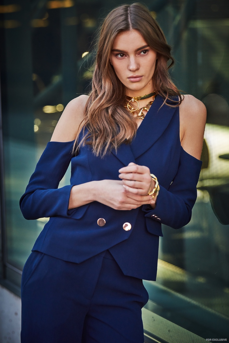Fashion Gone Rogue x Joanna Laura Constantine (4).jpg