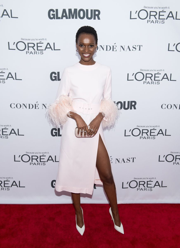 Herieth Paul x Lili Radu (1).jpg