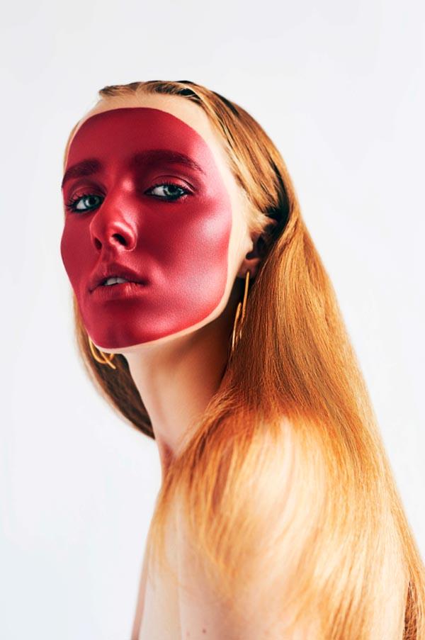 Bullett x Joanna Laura Constantine (3).jpg