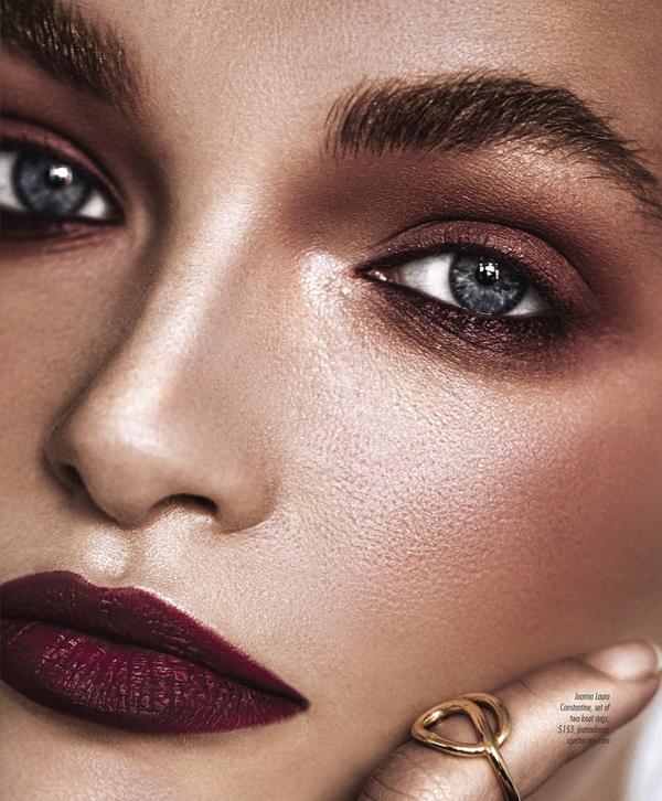 Genlux Magazine x Joanna Laura Constantine (2).jpg