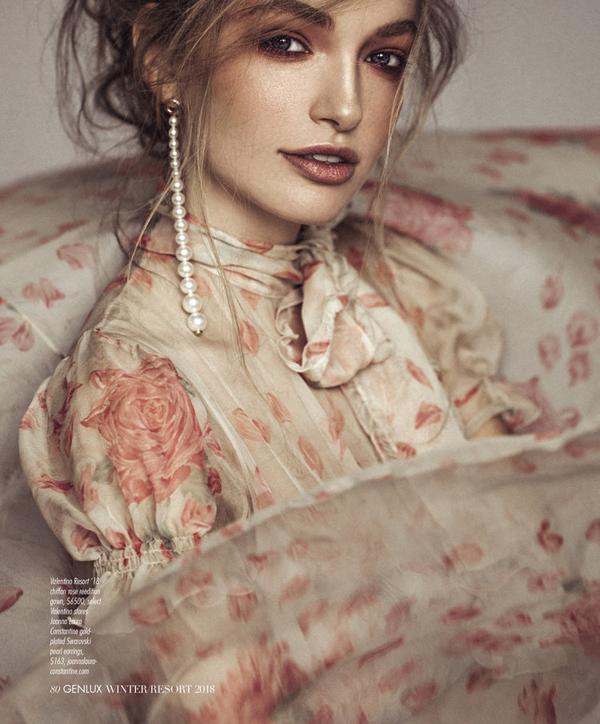 Genlux Magazine x Joanna Laura Constantine (3).jpg