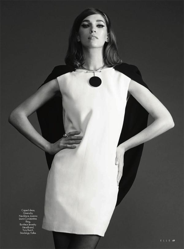 ELLE Middle East x Joanna Laura Constantine (3).jpg