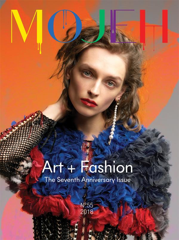 Mojeh Magazine x Joanna Laura Constantine (1).jpg