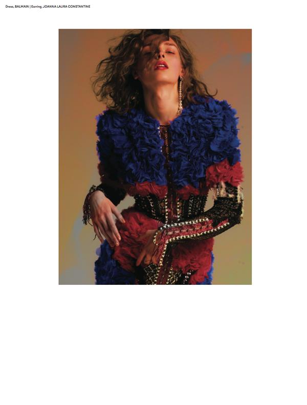 Mojeh Magazine x Joanna Laura Constantine (2).jpg