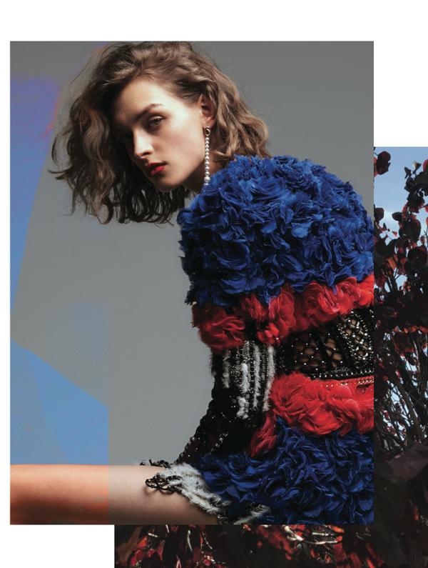 Mojeh Magazine x Joanna Laura Constantine (3).jpg