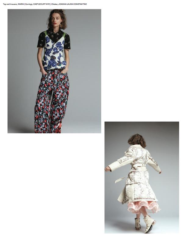 Mojeh Magazine x Joanna Laura Constantine (4).jpg