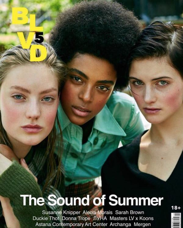 BLVD Magazine x Joanna Laura Constantine (1).jpg