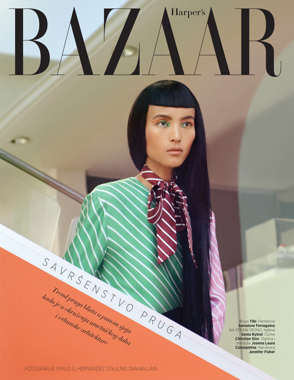 Harper'z Bazaar Serbia x Joanna Laura Constantine (1).jpg