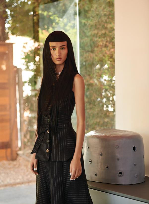 Harper'z Bazaar Serbia x Joanna Laura Constantine (4).jpg