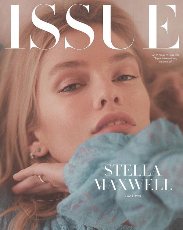 Issue Magazine x Joanna Laura Constantine Cover.jpg