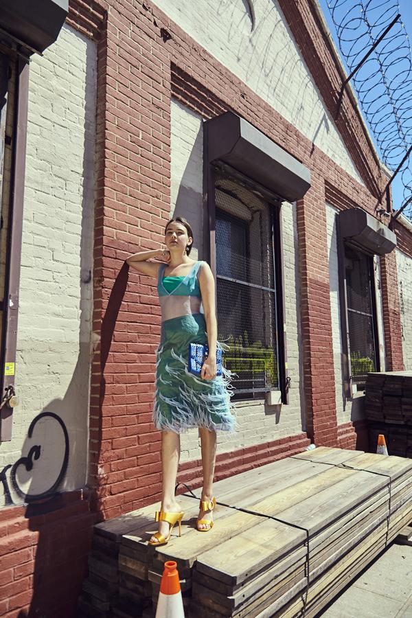 Lucy's Magazine  x Emm Kuo (1).jpg