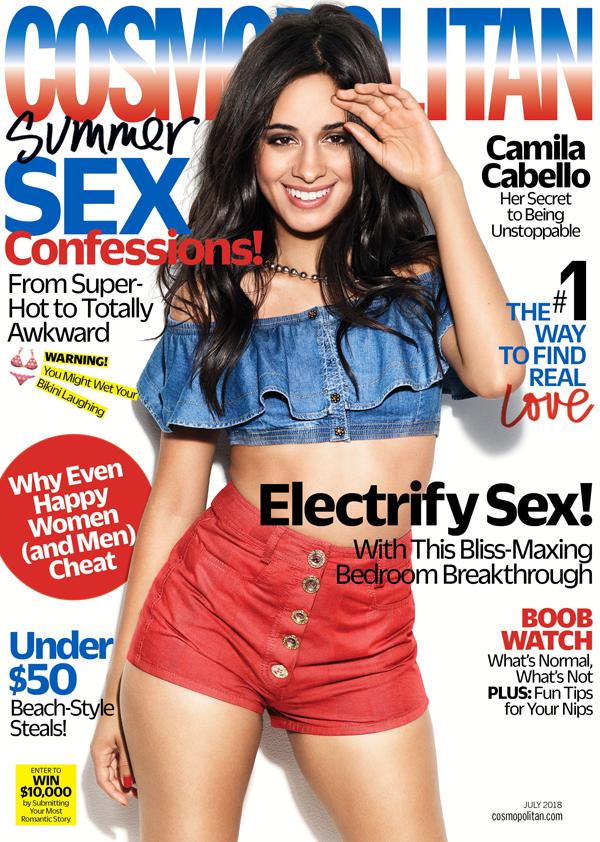 Cosmopolitan x Joanna Laura Constantine (1).jpg