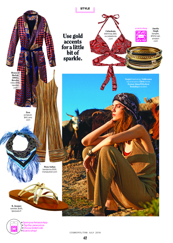Cosmopolitan x Mona Sultan (2).jpg