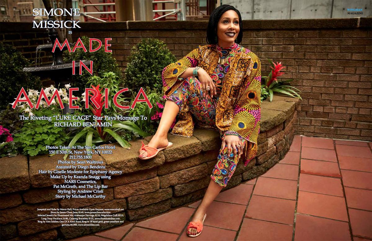 Wingman Magazine x James Chan (4).jpg
