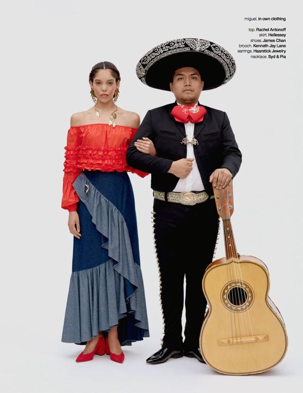 Schon Magazine x James Chan.jpg