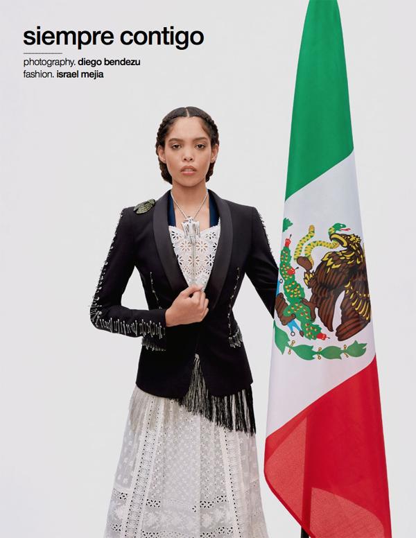 Schon Magazine x Mona Sultan.jpg