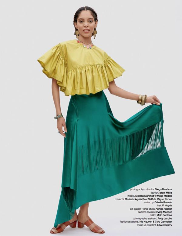 Schon Magazine x Susan Alexandra.jpg