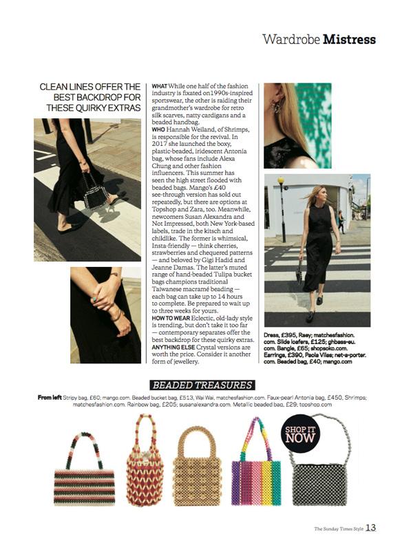 The Sunday Times - Style x Susan Alexandra (2).jpg