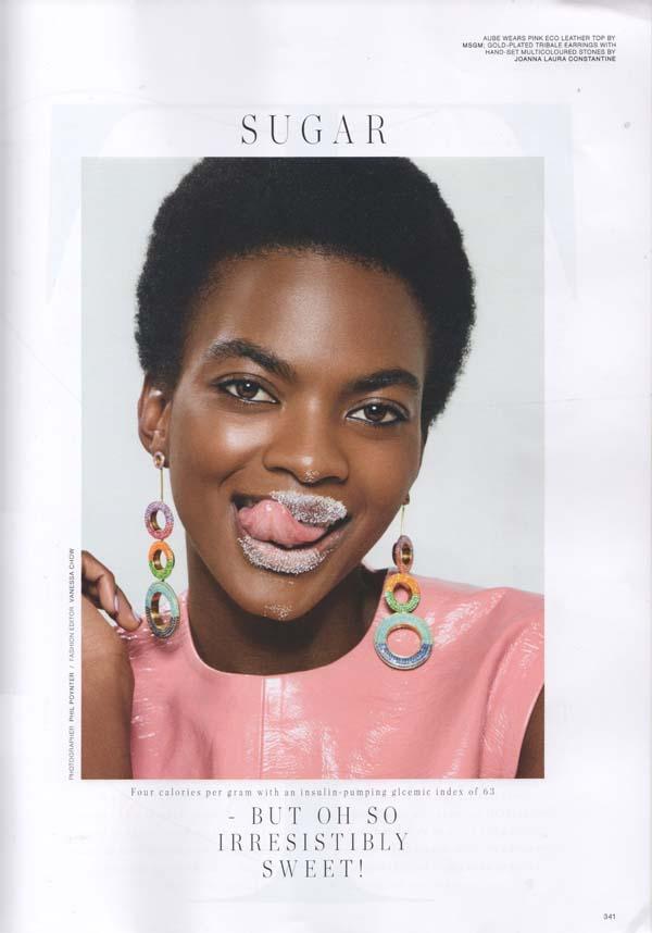 LOVE Magazine x Joanna Laura Constantine (3).jpg