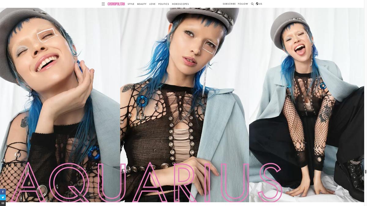 Cosmopolitan.com x Lou De Betoly (2).jpg