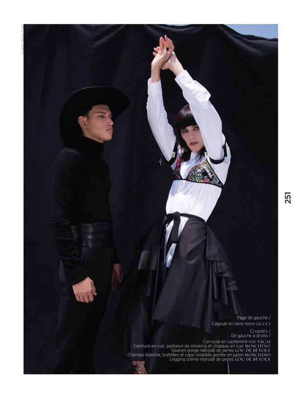 French Magazine x Lou De Betoly (2).jpg