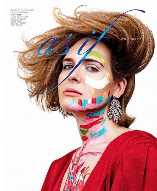 As If Magazine x Joanna Laura Constantine (1).jpg