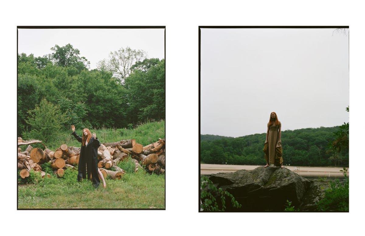 Schon Magazine x Joanna Laura Constantine(1).jpg