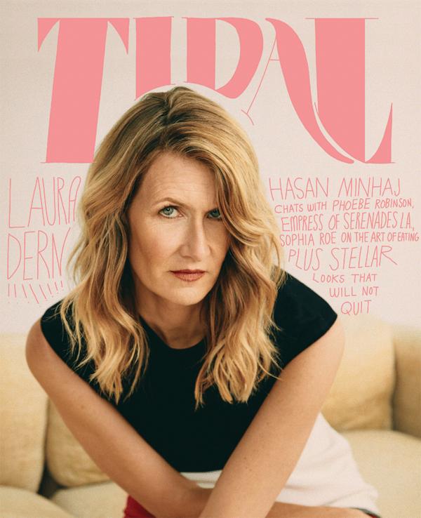 Tidal Magazines x Susan Alexandra (1).jpg