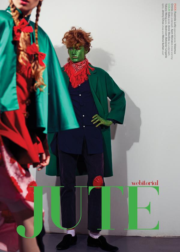 Jute Magazine x Mona Sultan (1).jpg