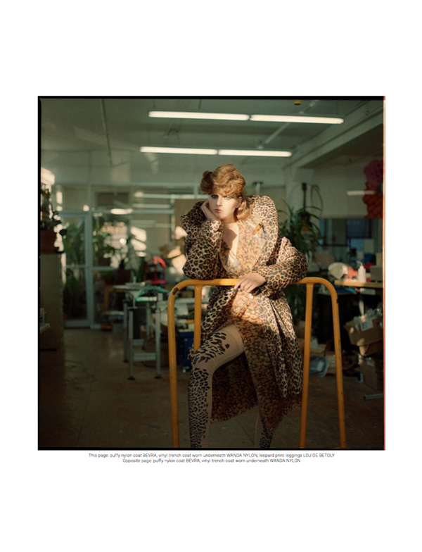 Lou De Betoly x Cake Magazine (3) .jpg