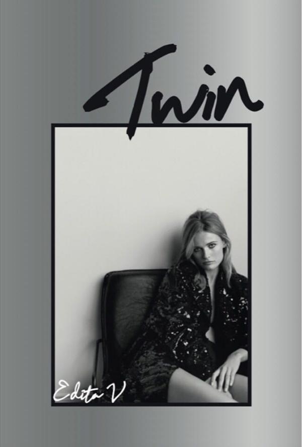 Twin Magazine x Cukovy (1) .jpg
