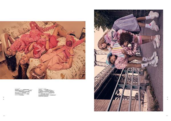 Twin Magazine x Lou de Betoly (3) .jpg