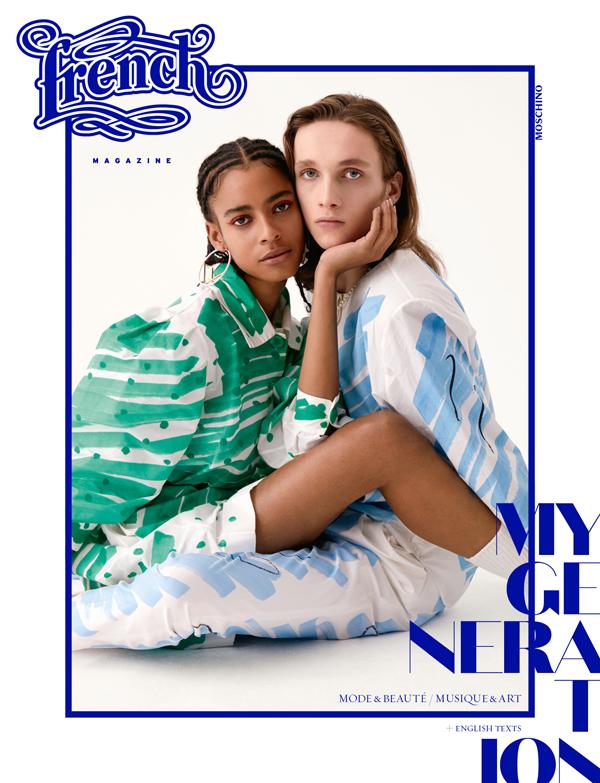French Magazine x Joanna Laura Constantine (1).jpg
