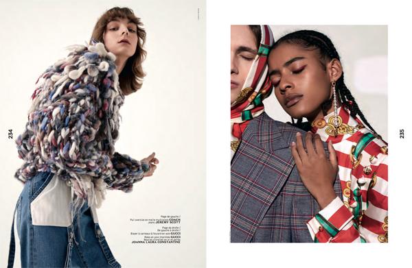 French Magazine x Joanna laura Constantine (2).jpg
