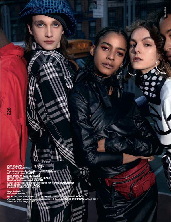 French Magazine x Mona Sultan (2).jpg