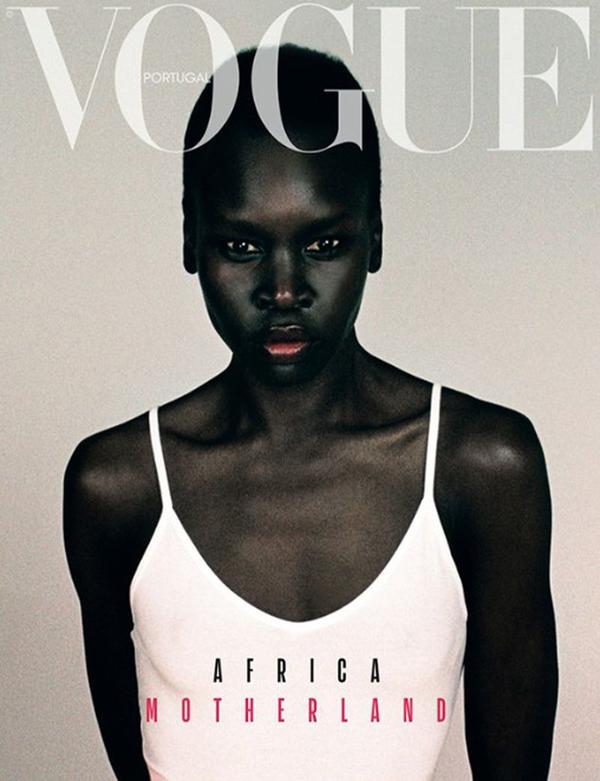 Vogue Portugal x Jude Benhalim (1).jpg