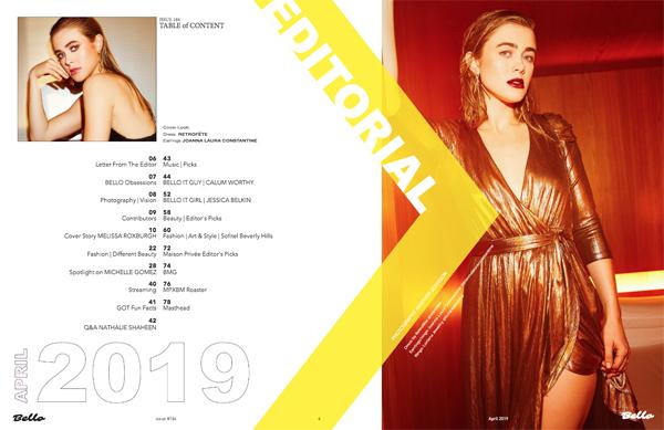 Joanna Laura Constantine x Bello Magazine (2).jpg