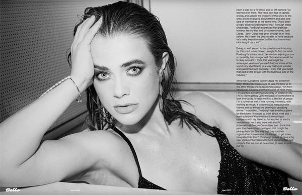 Joanna Laura Constantine x Bello Magazine (5).jpg