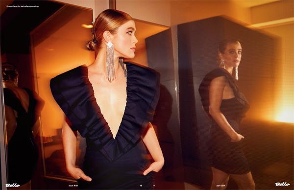 Joanna Laura Constantine x Bello Magazine (7).jpg