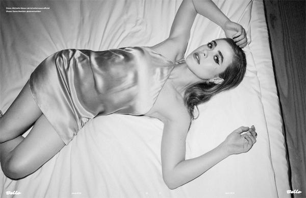 Joanna Laura Constantine x Bello Magazine (8).jpg
