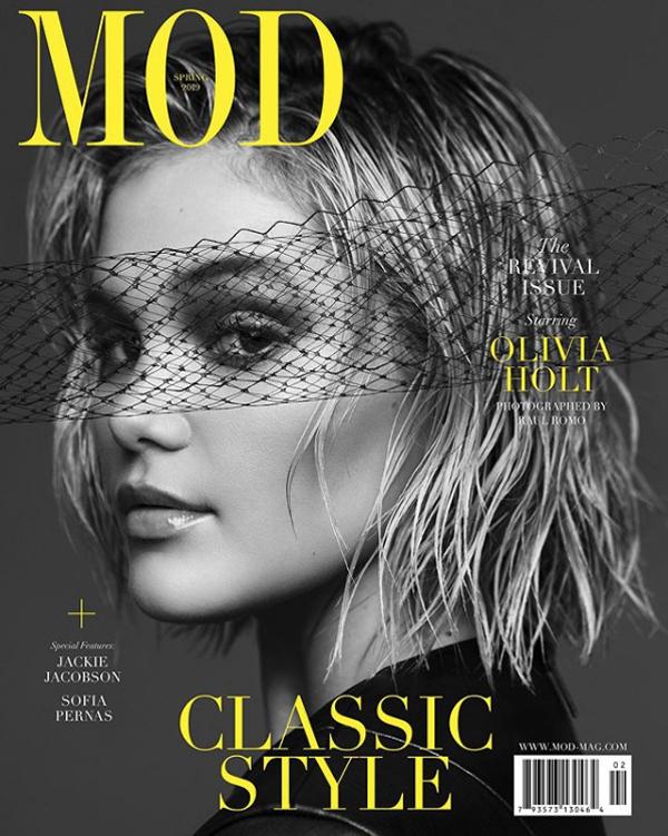 Joanna Laura Constantine x MOD Magazine (1).jpg